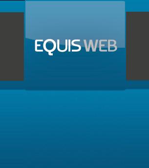 Equis Web